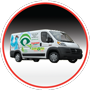 Tampa Bay dry cleaners pick up and delivery services