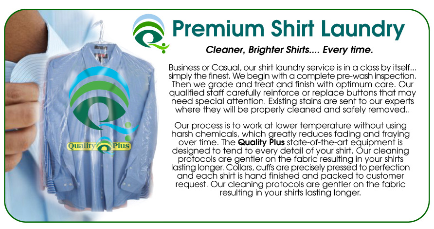 Dry Cleaners Clearwater Beach Fl